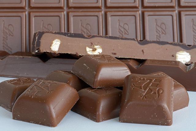 švýcarská čokoláda.jpg