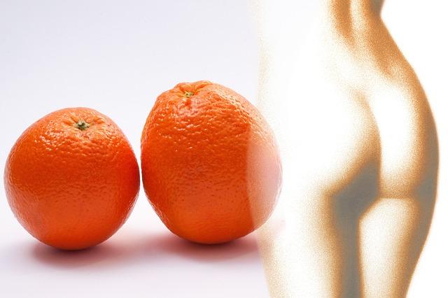 zadek a pomeranč.jpg